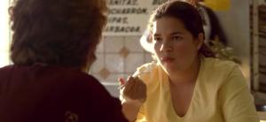 Ana Eats Flan