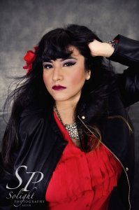 Sheila L - Set 1 WM-3
