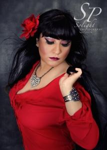 Sheila L - Set 1 WM-4