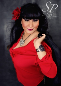 Sheila L - Set 1 WM-5
